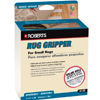 Value Roll Rug Gripper Tape Rug To Carpet Gripper