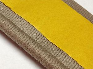 Instabind Instant Carpet Binding - Beige
