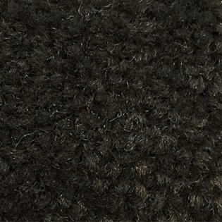 Black Pearl Charcoal Carpet Base
