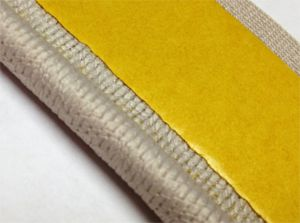 Instabind Instant Carpet Binding - Buckskin