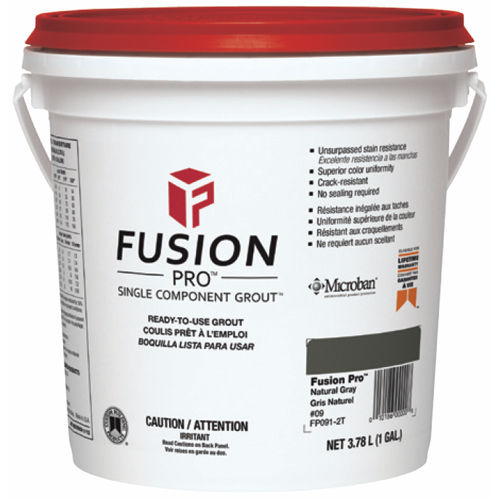 Custom Building Products Fusion Pro Grout
