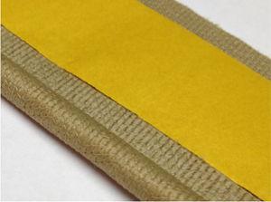Instabind Instant Carpet Binding - Desert
