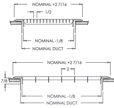 Shoemaker Submittal Drawing