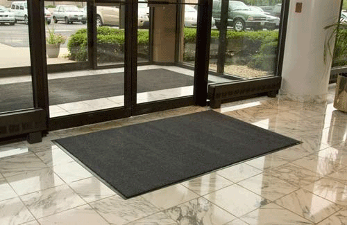 Spectra Olefin Commercial Mat - Indoor Use