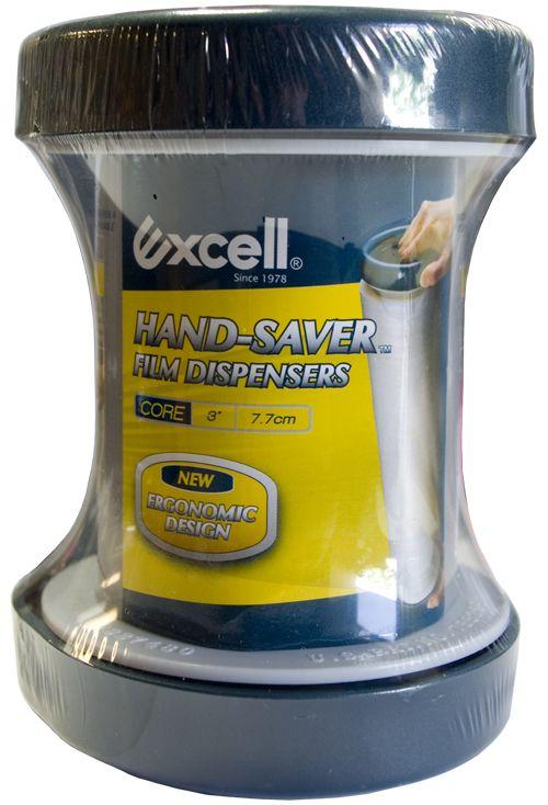 Floor Protection Hand Roller