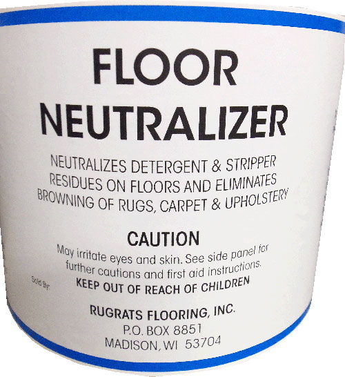floor-stripper-neutralizer-mom-porn-xx-galleries