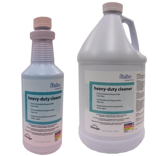 Heavy Duty Floor Cleaner Commercial Floor Care
