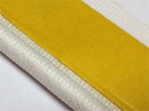 Instabind Instant Carpet Binding - Ice