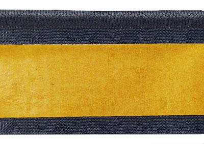 Instabind Smoke Binding - Grey instabind with a blue hue