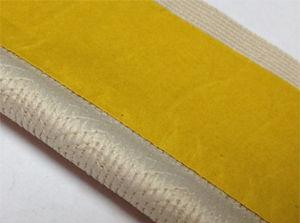 Instabind Instant Carpet Binding - Light Tan