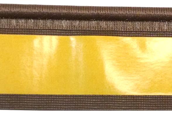 Instabind Instant Carpet Binding - Malt