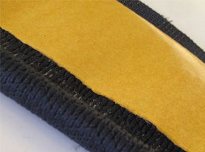 Instabind Instant Carpet Binding - Navy