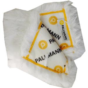 Pallmann Microfiber Dusting Pad