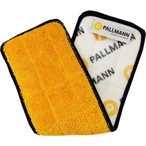Pallmann Microfiber Cleaning Pad