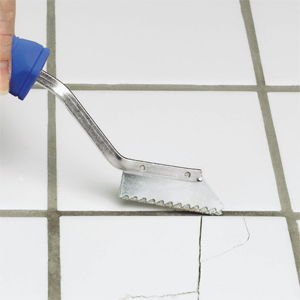 QEP Grout Removal Tool