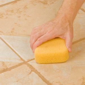 QEP Grouting Sponge