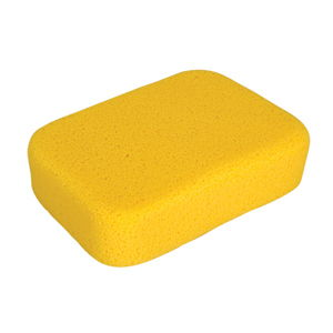 Extra Large All Purpose Sponge