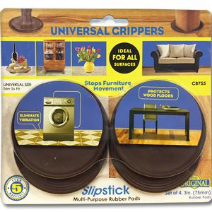 Slipstick Glide Cups