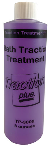 Traction Plus Bath Traction Treatment