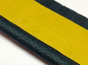 Instabind Instant Carpet Binding - Valley