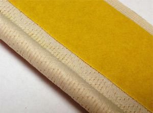 Instabind Instant Carpet Binding - Wheat