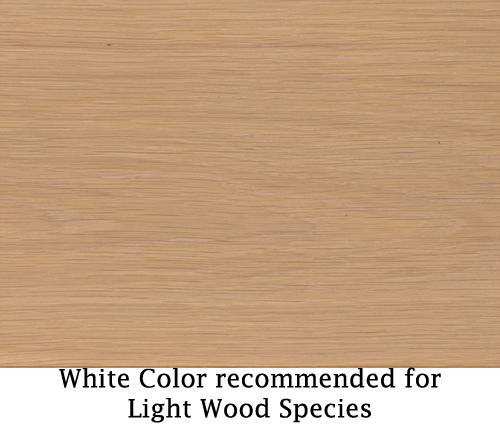 Woca Oil Refresher - Woca Oil Refresh for white oiled floors