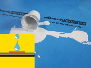 All Purpose Floor Protection - Waterproof