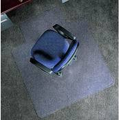 office carpet chairmat