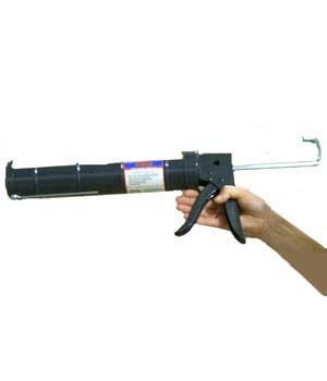 30 oz Cove Base Adhesive Gun