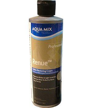 Aqua Mix Renue