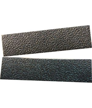 1 x 4 Gripper Pad Strips