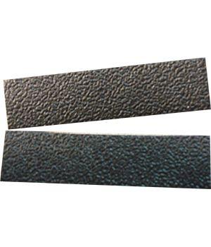 1 x 4 Gripper Pad Strips