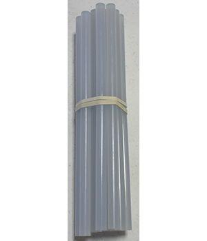 Large Glue Sticks