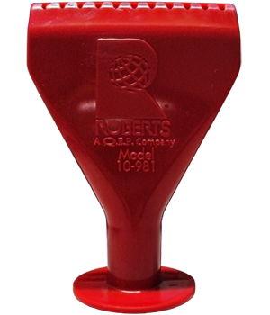 QEP Adhesive Nozzle Model 10-981
