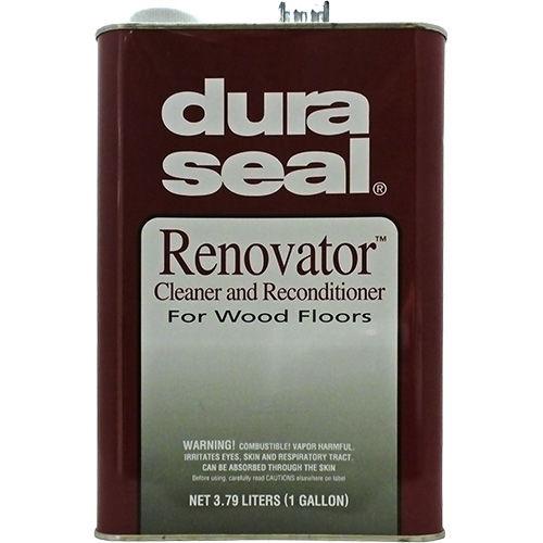Minwax Duraseal Wood Renovator