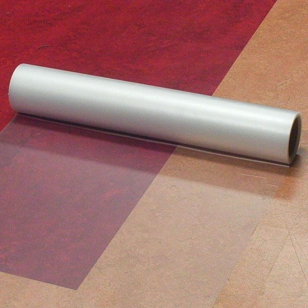 Manufacturer of Carpet Protection Films for Temporary ...