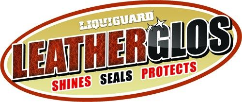 LeatherGlos Protection