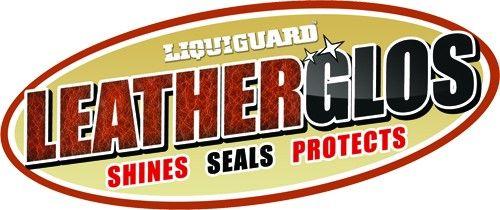LeatherGlos Protection