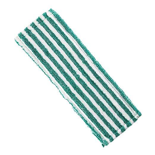 Libman Microfiber Wet Dry Mop Refill