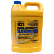 Sentinel 821 Moisture & Vapor Reducing Sealer/Primer