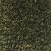Backwoods Self-Adhesive Carpet Base