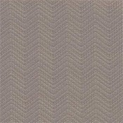 Instabind Regular Carpet Binding - Beige