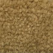 Biscotti Self-Adhesive Carpet Cove Base