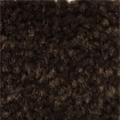 Bitter Chocolate Self-Adhesive Carpet Cove Base