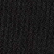 Instabind Regular Carpet Binding - Black