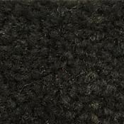 Black Pearl Self-Adhesive Carpet Cove Base
