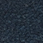 Blue Bayou Blue Self-Adhesive Carpet Cove Base