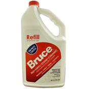 Bruce Multi Surface Floor Cleaner