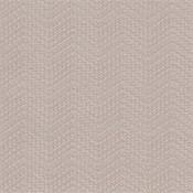 Instabind Regular Carpet Binding - Buckskin
