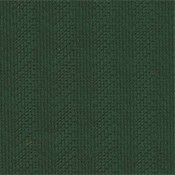 Instabind Regular Carpet Binding - Cactus Green